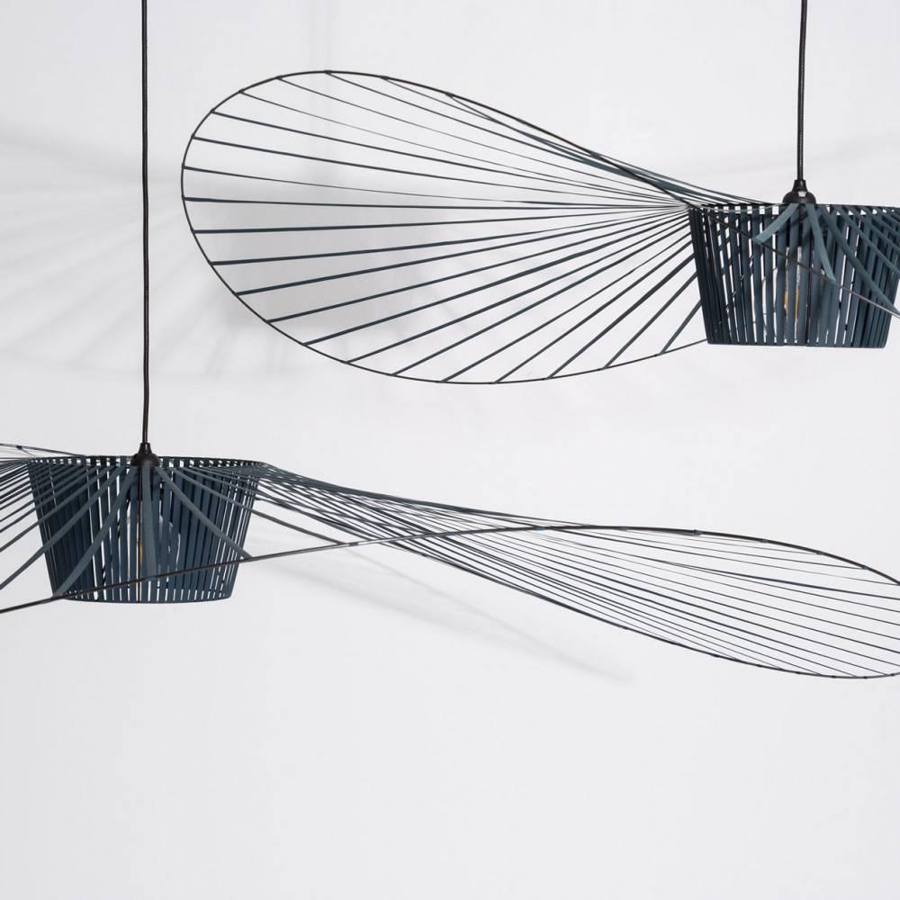 Vertigo lamps - Petite Friture