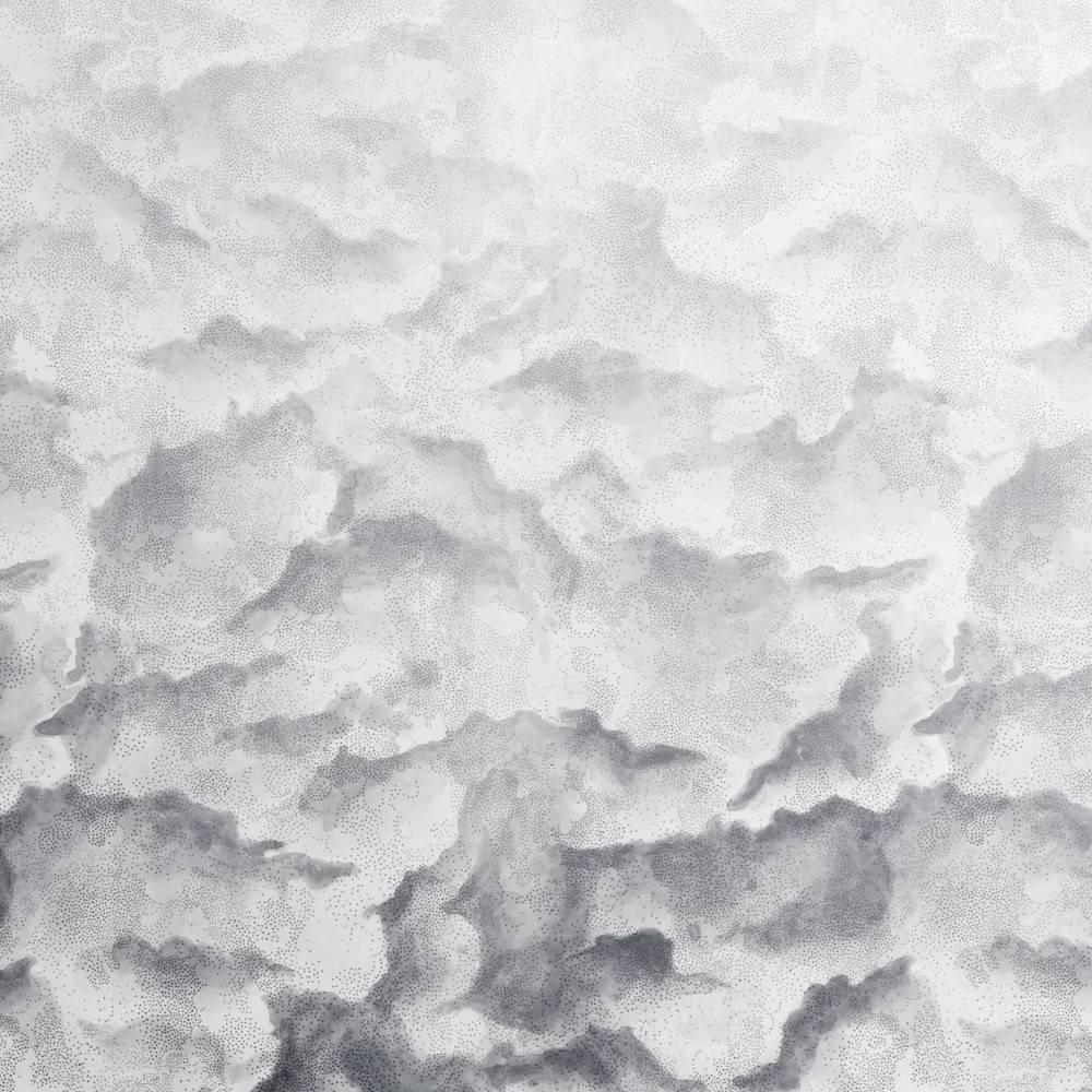 Papier-peint Variations - Lé 1