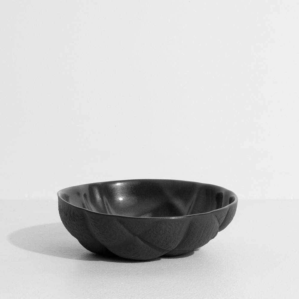 Bowl - Set of 6