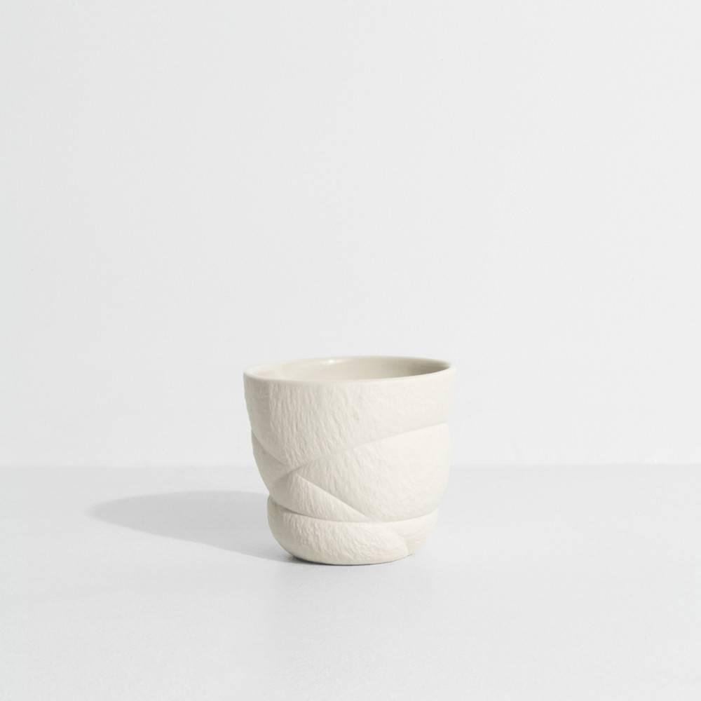 Mug - Set of 6