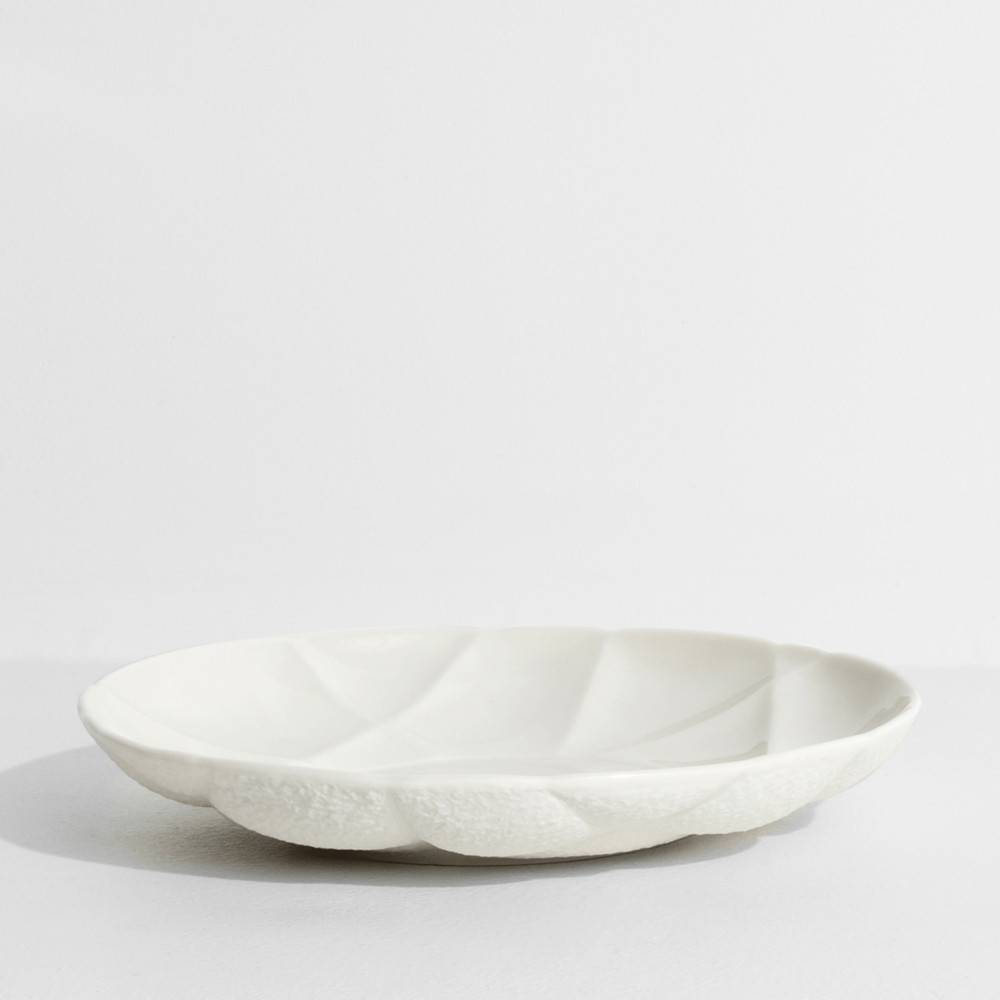 Soupe plate - Set of 6
