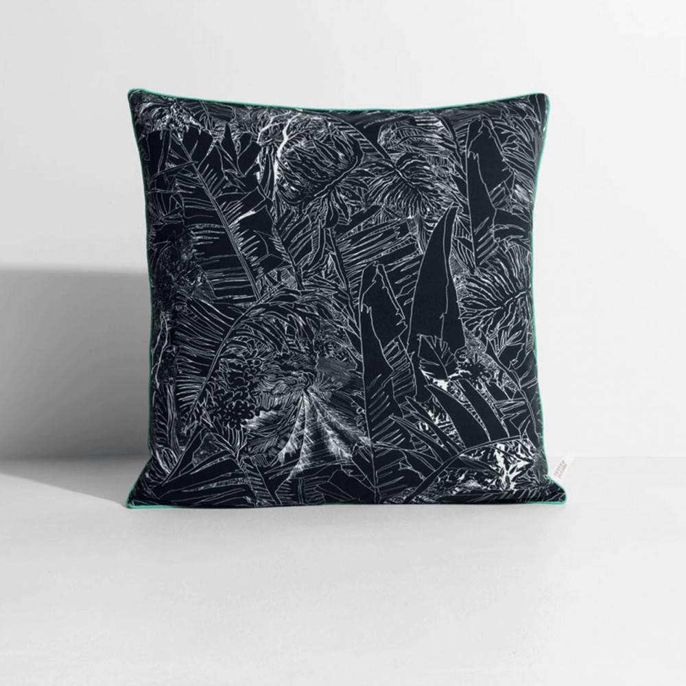 Square cushion - Square