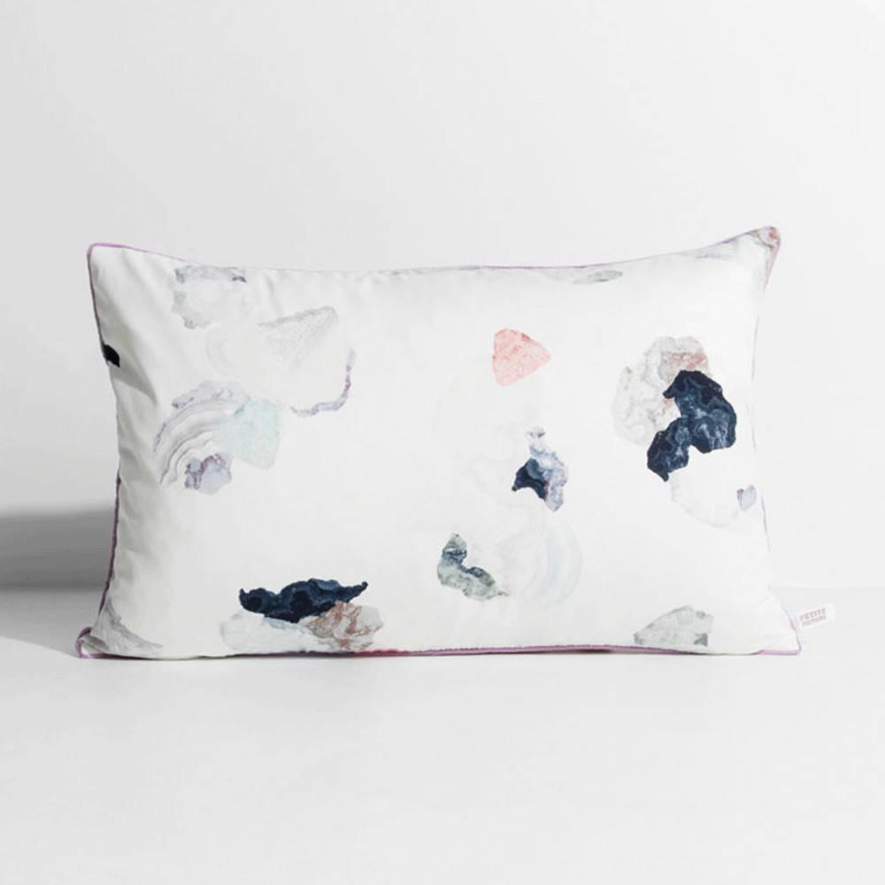 Square cushion - Oblong