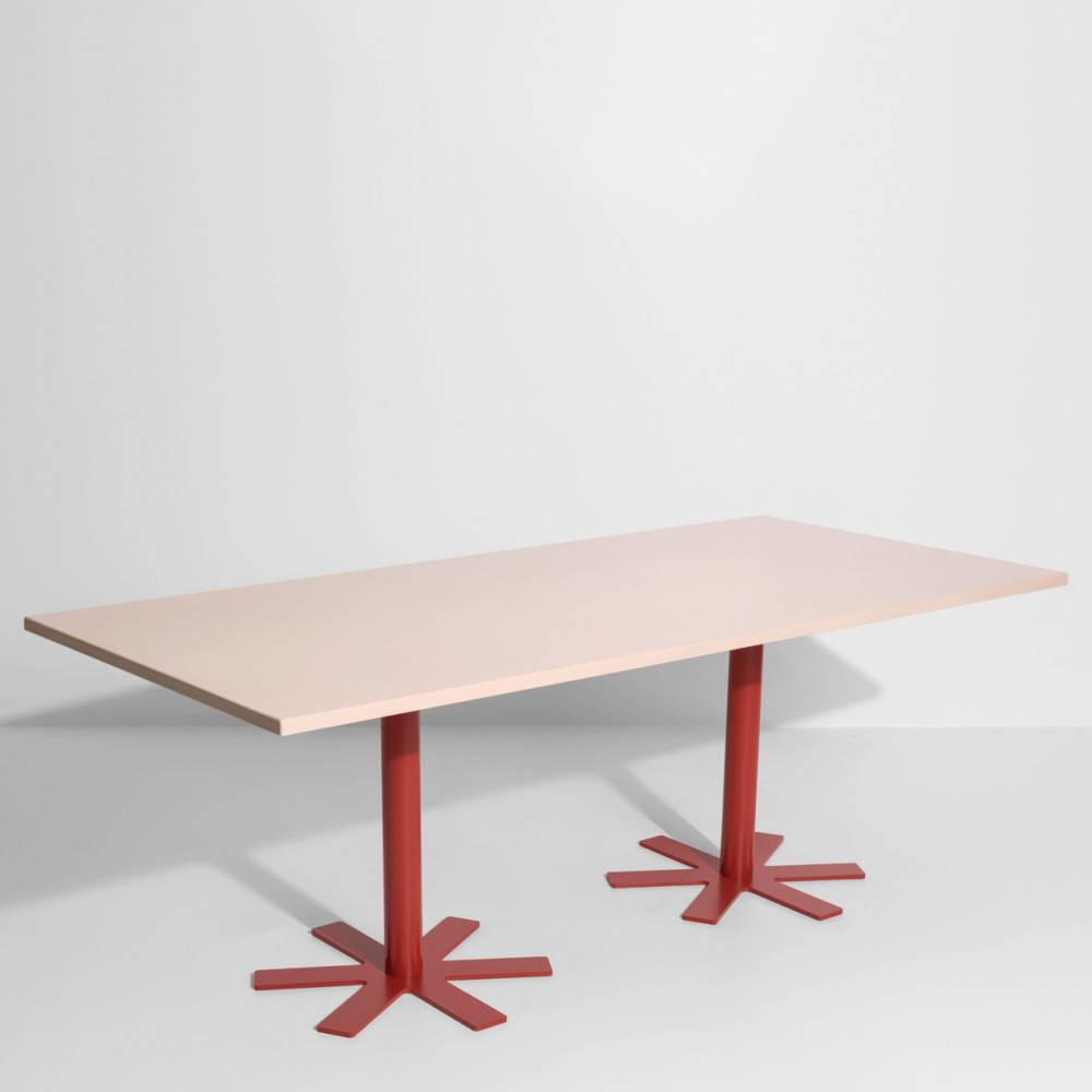 table - Large