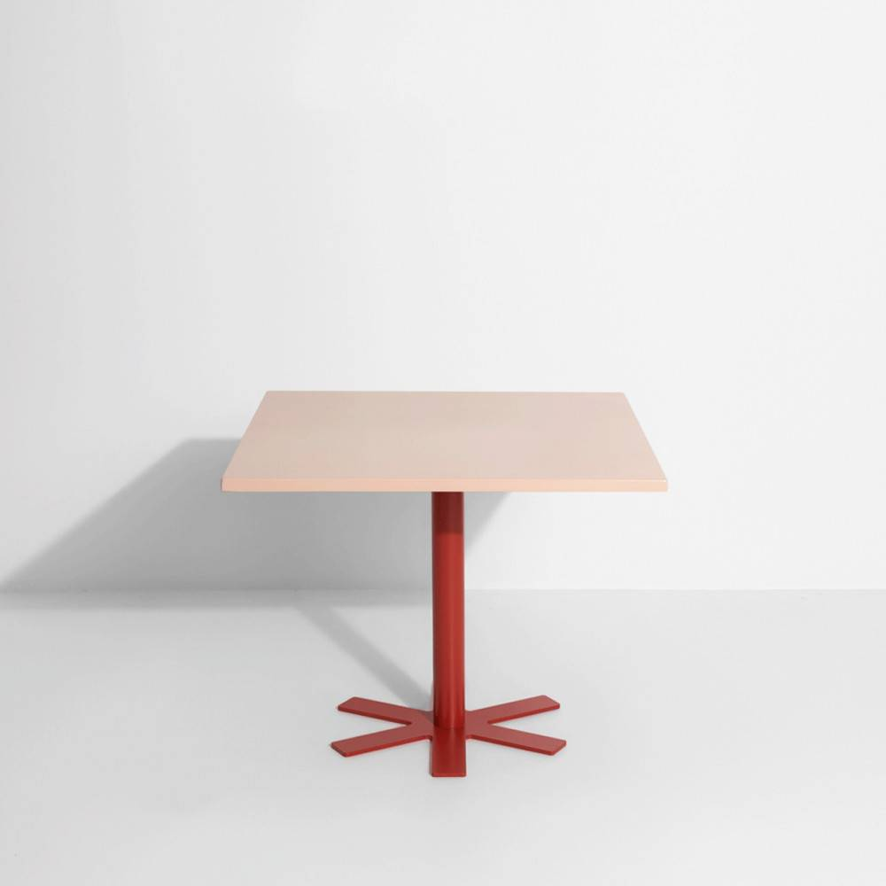 table - Small