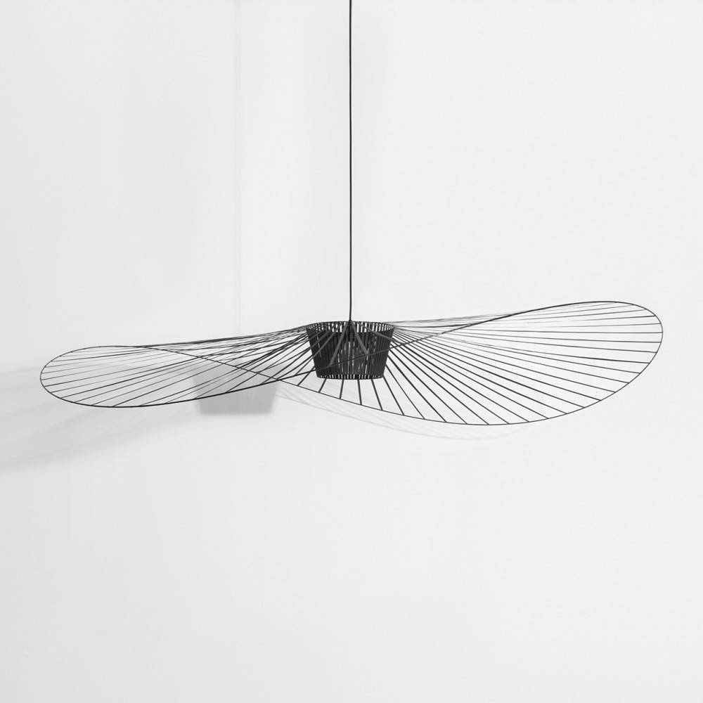 Vertigo Pendant light - Petite Friture