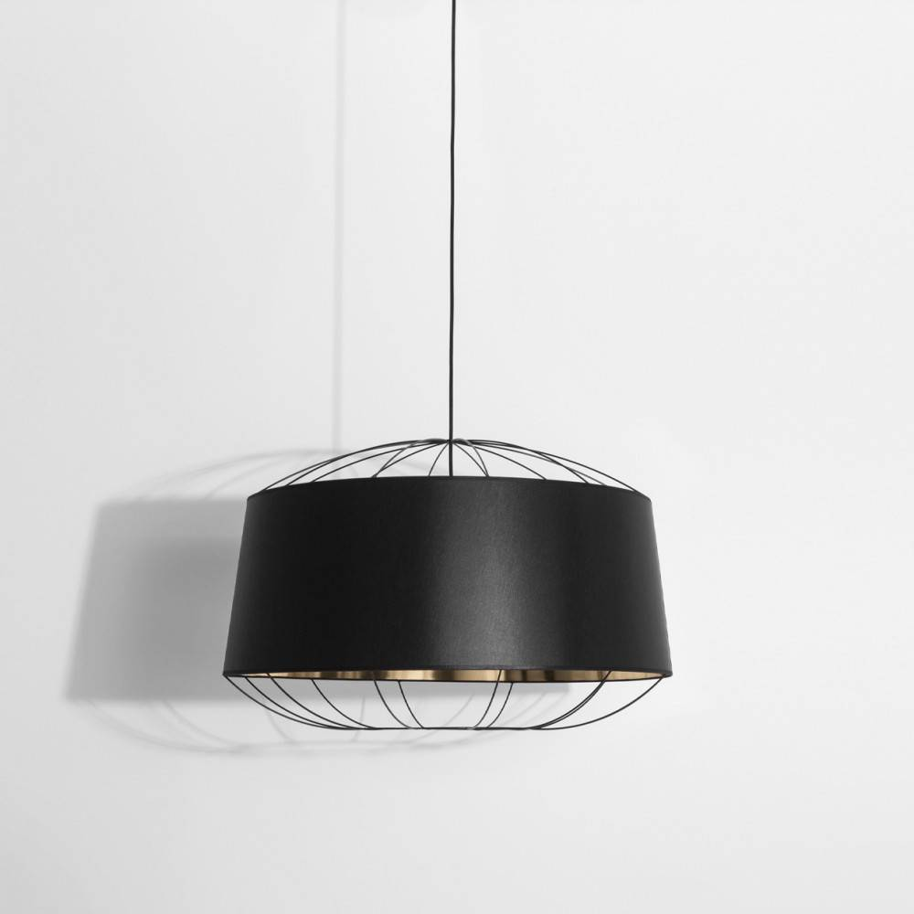 Pendant light - Large