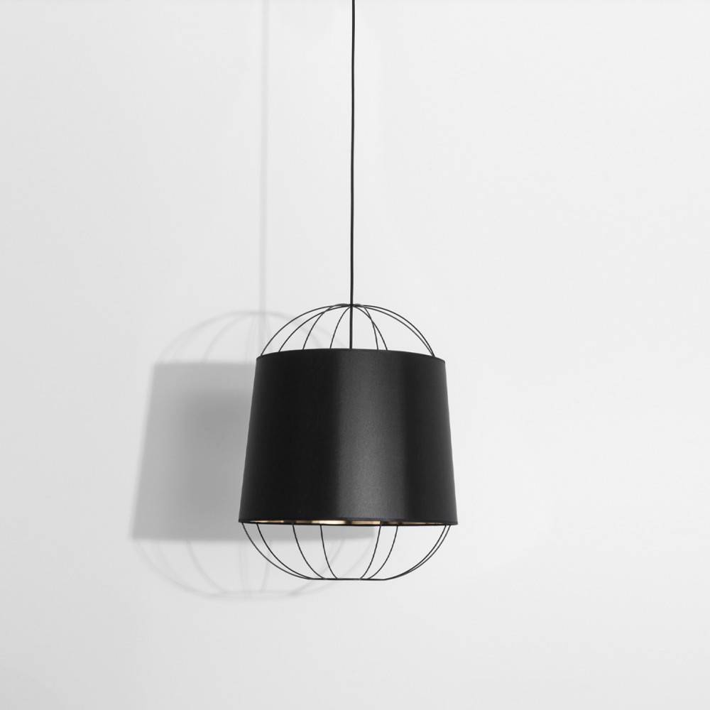 Pendant light - Medium