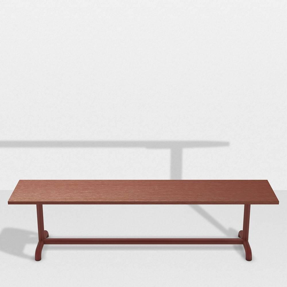 Bench - Large