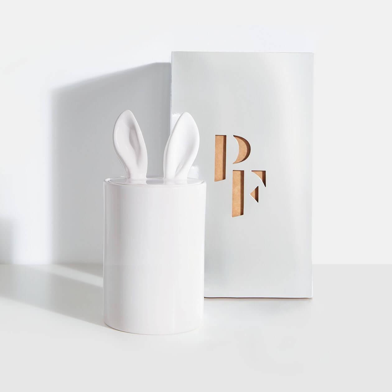Design storage box Curiosity - Petite Friture