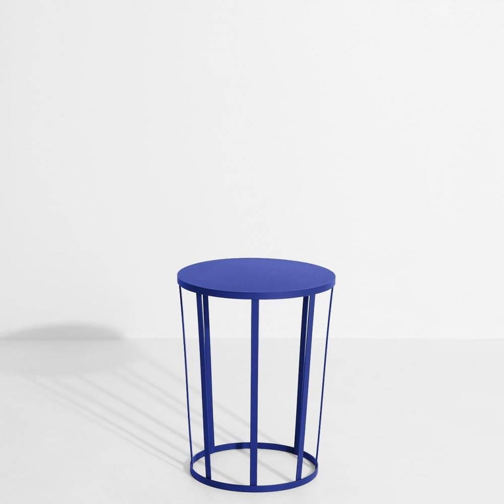 Side table - Stool